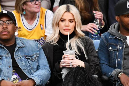 Khloé Kardashian 'Hated' Living in Cleveland With Tristan Thompson - It 'Never Felt Like Home'
