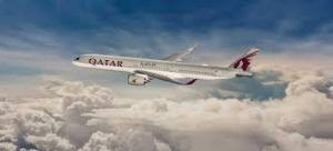 Qatar Airways and Iberia Strengthen Strategic Partnership