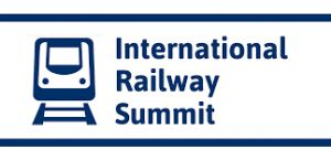 Making The Most Of The Data Flood At The 7th International Railway Summit