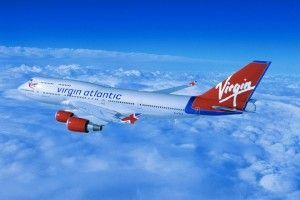 Virgin Atlantic pilot strike can make disruption for Christmas air travel