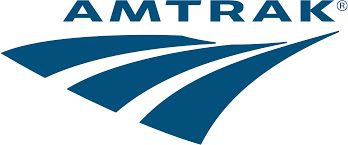 Amtrak Introduces New Group Discount For Travel Across National Network