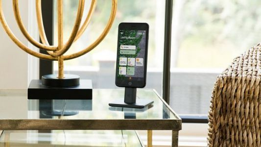 Prop Up Your iPhone, iPad, or Even Nintendo Switch With the Twelve South HiRise 2