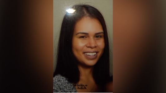 Sacramento police ask for help finding missing woman