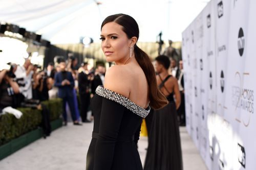 Mandy Moore says ex-husband Ryan Adams was 'controlling,' psychologically abusive
