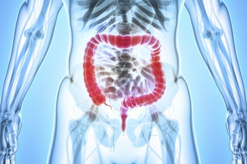 Possible blood test for colon cancer