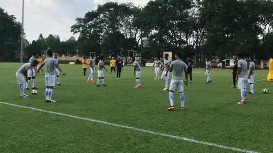 Big changes for Malaysia due to what the fans demand