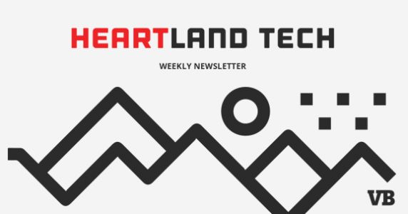 Heartland Tech Weekly: Midwest startup communities still struggle to welcome outsiders