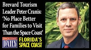 Brevard County plans for advertising campaign to market Space Coast