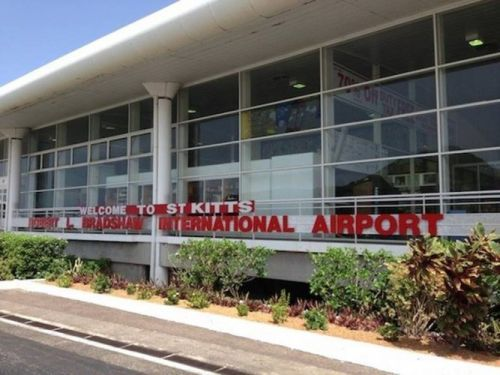 St. Kitts & Nevis record double-digit growth for first two months of 2019