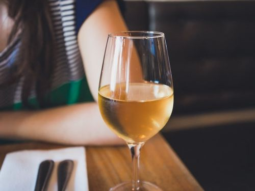 Spice Up Summer with Gewurztraminer Wine Pairings