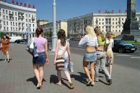 Belarusian Tourism introduces 10-days visa-free entry regime