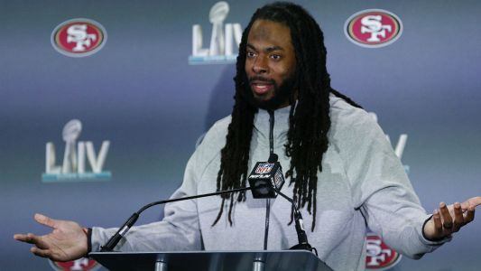 Why NFL players don't want a 17-game schedule: Richard Sherman's explanation details league's 'hypocrisy'