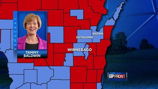 Baldwin expanded map in mid-term victory