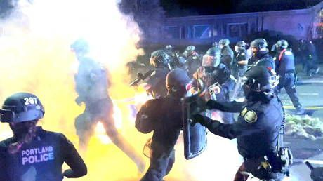 MLB, NBA and NHL teams postpone games in Minnesota amid curfew and clashes with police over killing of Daunte Wright