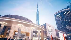 Tourists from Gulf countries are known to spend more overseas