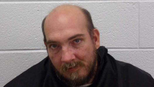 Man faces charges after woman found dead inside church on Thanksgiving Day, authorities say