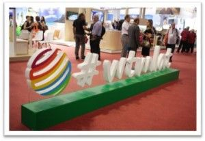 WTM Latin America 2018 attracts almost 12,000 visitors