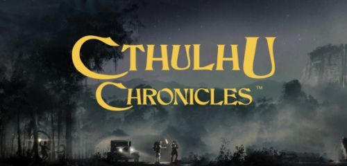 MetaArcade launches Cthulhu Chronicles horror game on iOS