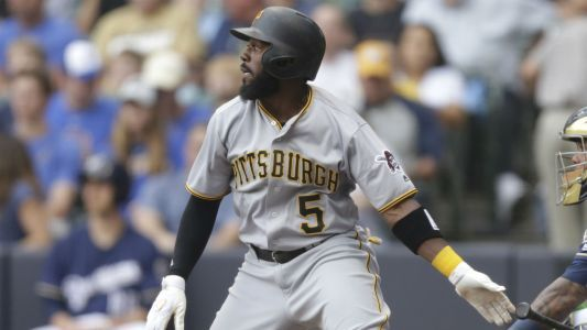 Josh Harrison injury update: Pirates activate second baseman from 10-day DL