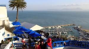 Tunisia announces financial aid to revive devastated tourism sector