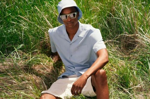 CHIMI and H&M Come Together For a Sunglasses Capsule