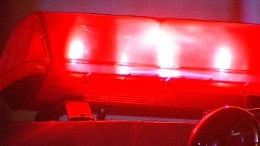 Police: Man flown to hospital after being struck by car in Fairfield