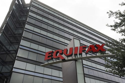 Equifax CEO stepping down in wake of massive hack