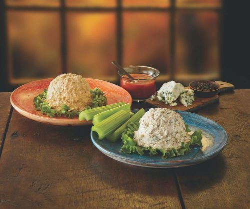 Chicken Salad Chick Grows Memphis Footprint With New Restaurant Opening