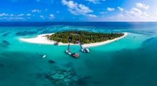 Maldives Marketing and PR Corporation reopens its hotels and resorts