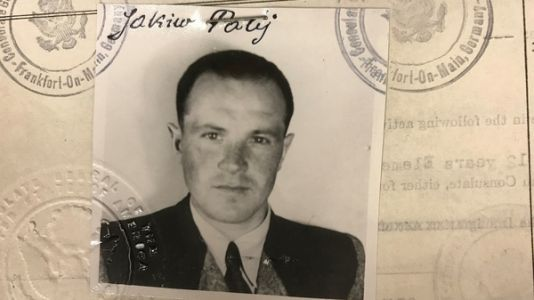 Last WWII Nazi Living In US, Deported to Germany Last Year, Is Dead at 95