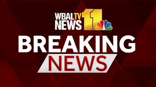 Police investigate reports of shooting at Arundel Mills Mall