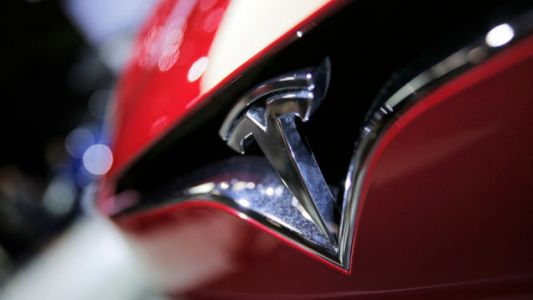 Tesla Sues Former Employees and Startup Zoox for Stealing Trade Secrets