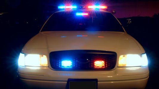Detroit Thieves Steal Cargo Vans Full Of Dry-Cleaned Police And Fire Uniforms