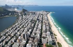 Tourism Ministry of Brazil Visits Rio Grande do Sul to Boost Tourism in the Region