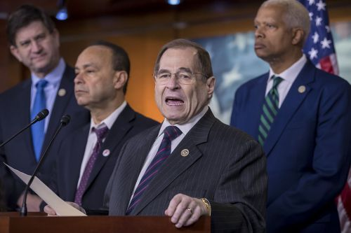 House Dems push resolution to condemn global anti-Israel boycotts ahead of AIPAC