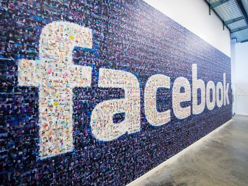 What Facebook thinks it knows about you, and how it shares that data