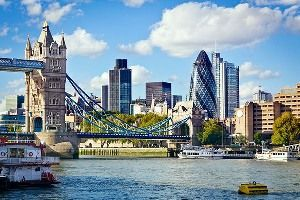 PwC warns no recovery of U.K. hospitality until 2023
