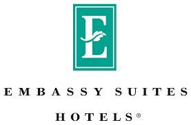 Embassy Suites by Hilton Opens in Noblesville