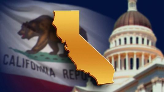 California's 113-month job growth ties record set in 1960s