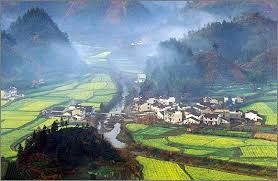 A localite boosts Anhui tourism to the world