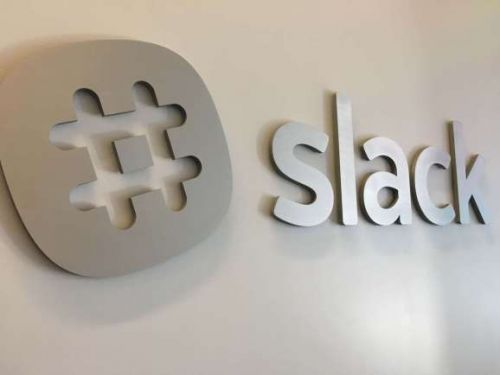 Slack makes IPO filing public: 82% revenue growth last year but deeply unprofitable