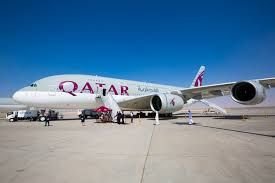 Qatar Airways' Highly-Successful Direct Seasonal Routes to Antalya