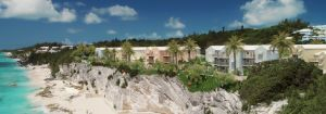 Bermudiana Beach Resort, Tapestry Collection by Hilton to debut in Bermuda in 2020