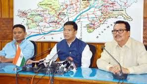 Arunachal tourism made great strides but still need further growth