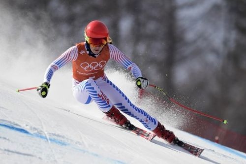 The Most Exciting Events to Watch Before the 2018 Winter Olympics End