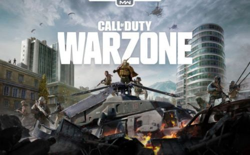 Activision Blizzard: Next premium Call of Duty title is on track for the fall