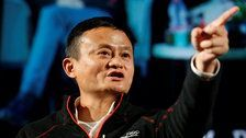 Alibaba Backpedals On Promise To Bring 1 Million Jobs To U.S., Blames Trump Tariff War