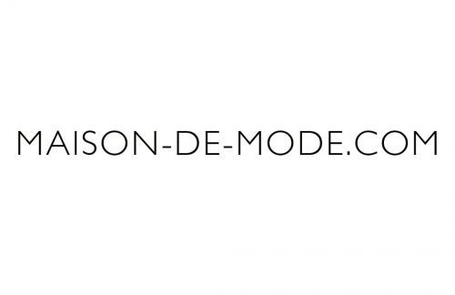 MAISON-DE-MODE.COM Is Seeking A Operations/Graphic Design Intern In New York, NY