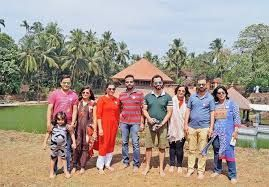 Mass campaigns are important for tapping the full tourism potential of Kasaragod
