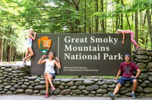 45 Unique + Fun Things to Do in North Carolina Bucket List